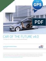 Citi GPS Studie Car of the Future 4.pdf