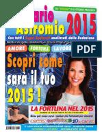 Gli-speciali-di-Lottomio-ASTROMIO-2015_2812.pdf