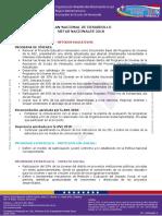 METAS-NACIONALES-2018.pdf
