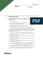 Gaza SRES1860.pdf