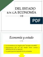 Finanzas Publicas I MOD