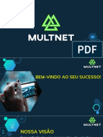 Apn Multnet Nova 1 1
