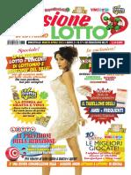Gli-speciali-di-Lottomio-PASSIONE-LOTTO_2929.pdf