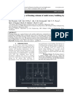 Comparative_Study_of_floating_column_of.pdf