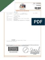 DEF_CM_500240668088_10514660