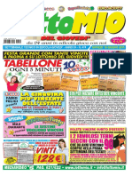 Lottomio-del-Gioved-18-Giugno-2015-n-474_2961.pdf