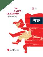 Catalogo_arce.pdf