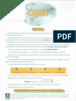 cuida-questionario.pdf