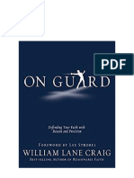 En guardia William lane Craig.pdf