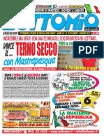Lottomio-del-Luned-1-Giugno-2015-n-22_2954.pdf