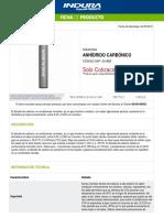 501885-ANHÍDRIDO_CARBÓNICO