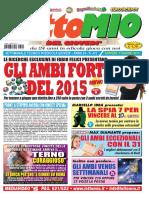 Lottomio-del-Gioved-04-Giugno-2015-n-472_2955.pdf