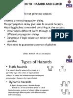 Unit2 Topic7 Hazards
