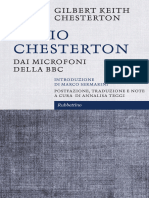 Radio Chesterton
