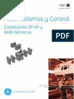 descargables_Catalogo_Contactores.pdf