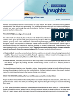 Book-Summary-Mindset.pdf