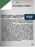ALCHIMIE.pdf