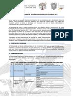 Bases programa de posgrado internacional 2019_18072019.pdf