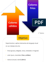 colores calidos y frios ppt.ppt