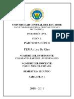 CAIZAPANTA_PAREDES_LUIS_FERNANDO_PARTICIPACION2.pdf