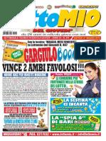 Lottomio-del-Gioved-21-Maggio-2015-n-470_2950.pdf