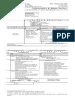Grout_Palisca-Resumo_Grafico-Cap03-Ars_antiqua.pdf