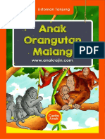 anak-orangutan-malang.pdf