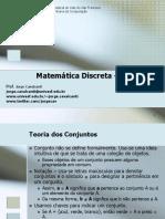 Mat Disc Parte07
