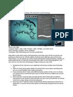 KelbyTraining – Photoshop CS6 Brushes and Painting