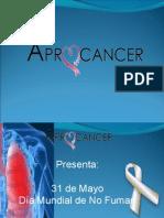 cancer de pulmon-100715160127-phpapp02
