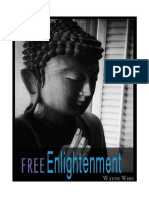 Wayne Wirs_Free Enlightenment