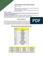 Información CESA.pdf