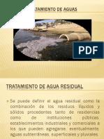 Tratamiento de Aguas Diapos.docx