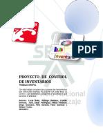 216225355-Control-de-Inventarios.pdf