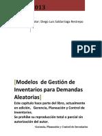 261166018-Control-de-Inventarios-Con-Demanda-Aleatoria.pdf