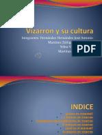 Proyecto 3 Parcial_presentacion Electronica(1)