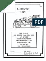 236106.pdf