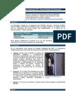 Manual Oto.pdf