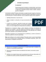 02. Evidencia Instructivo La Entrevista