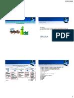 Sem_7.pdf