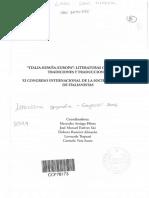 italia-spagna-europa.pdf