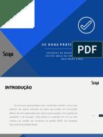 20 Boas Práticas de Gestão.pdf