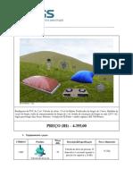 BGS Equipamentos Para Biogas [CATALOGO] v9 - 2019