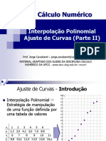 7CN_Interpolacao_Parte2