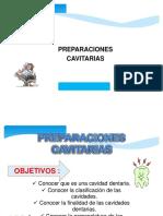 Grupo Atacadores Preparaciones Cavitarias1 161124163002