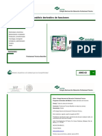 Análisisderivativodefunciones02