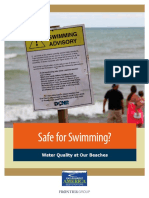 AME Safe for Swimming Jul19-Web