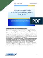 ABPMP Portland Case Study Amborn 2008 Dec.pdf