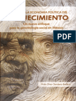 La_teoria_de_la_economia_politica_ver-Fi.epub