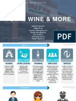 Total Wine & more Grp 4.pptx